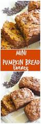 Shawns Pumpkin Patch Hours by Best 25 Fall Bake Sale Ideas Only On Pinterest Candy Apples For