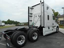 100 Expediter Trucks For Sale 2020 New Freightliner New Cascadia CA126SLP At Premier Truck Group Serving USA Canada TX IID 19587820
