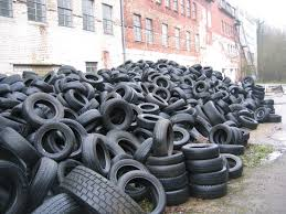 The Wheel Truth About Tire Recycling Fees - The Tires-Easy Blog Light Truck Tyres Van Minibus Size Price Online Firestone Tires Advertisement Gallery Bridgestone Recalls Some Commercial Tires Made This Summer Fleet Owner Enterprise Commercial Repair Roadmart Inc Used Semi For Sale Zuumtyre Winterforce 2 Tirebuyer Sailun S605 Eft Ultra Premium Line Haul Industrial Products