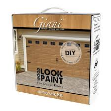 d i y paint kits for your home giani inc