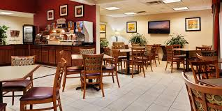 Gallaher Flooring Las Vegas by Holiday Inn Express U0026 Suites Knoxville North I 75 Exit 112 Hotel