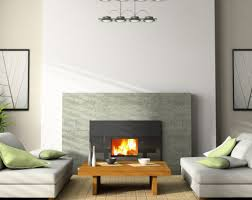 Taupe And Black Living Room Ideas by Living Room Amazing Stylish Minimalist Living Room Open Design