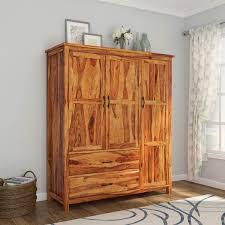 50 Rustic Farmhouse Living Room Decor Ideas Living Room Design