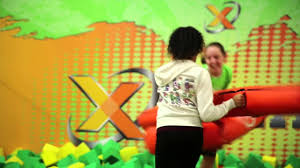 60-Minute Jump Passes - Rockin' Jump - Brentwood | Groupon Rockin Jump Brittain Resorts Hotels Coupons For Helium Trampoline Park Simply Drses Coupon Codes Funky Polkadot Giraffe Family Fun At Orange County Level Up Your Birthday Partysave To 105 On Our Atlanta Parent Magazines Town Center Now Rockin And Jumpin Trampoline Park Bidesign Coupon Codes February 122 Book A Party Free 30days Circustrix Purveyors Of Awesome