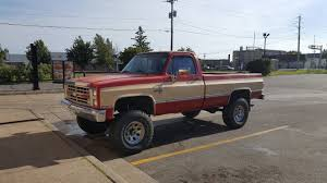 The Babe, My '87 V20 Luxury 7387 Chevy Truck Bed For Sale Besealthbloginfo 1982 Chevrolet C10 Custom Deluxe Bowtieguys Stop Lifted Silverado K2 Package Rocky 2019 2500hd 3500hd Heavy Duty Trucks Types Of 87 1987 Classiccarscom Cc1000641 Classic Cars Michigan Muscle Hiyo Chevrolets Xtgeneration Pickup Will Boast Opelousas New 2500hd Vehicles Just Completed Pinterest My Old Truck Craigslist The 1947 Present Gmc Making Stock Ride Height Look Goood Page 2 Five Reasons V6 Is Little Engine That Can