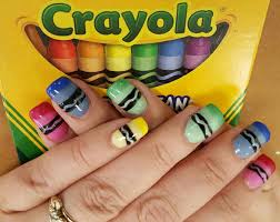 Beautiful Cute Easy Nail Designs At Home Ideas - Design Ideas For ... Nail Polish Design Ideas Easy Wedding Nail Art Designs Beautiful Cute Na Make A Photo Gallery Pictures Of Cool Art At Best 51 Designs With Itructions Beautified You Can Do Home How It Simple And Easy Beautiful At Home For Extraordinary And For 15 Super Diy Tutorials Ombre Short Nails Diy Luxury To Do