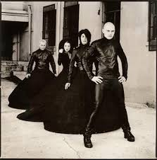 Smashing Pumpkins Snail Tab by Smashing Pumpkins My Favorite Era Of The Band Machina Musical
