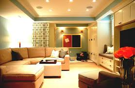 living room lighting ideas low ceiling lighting ideas