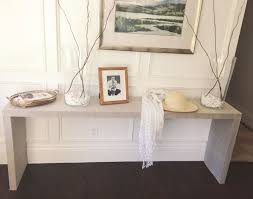 Ikea Malm Desk With Hutch by Best 25 Malm Occasional Table Ideas On Pinterest Ikea Bed Table