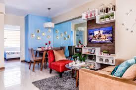 100 New House Interior Designs Top Design Ideas For Your Condo