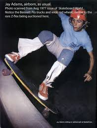 Early Z-Flex 76-77 Ads And Images – Sk8Town Contrail 30 Zflex Skateboards Zbones White Longboard Truck Blackred Skater Hq Zbar Shobreak Mipintail 32 Rolling Bones Snowboard Zezula Levitate Cruiser 825 X 295 Pintail 38 Top Shelf Gold Mini Logo Trucks Kit Assembly 80 Boarder Labs And Calstreets Z Flex Complete Marcello The Boar Vercelli Dead Centre 29 Skateboard Stand Tall Surfstitch Red Tail