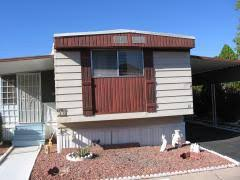 Craigslist Phoenix Storage Sheds by 334 Manufactured And Mobile Homes For Sale Or Rent Near Phoenix Az