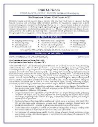 IT Engineering Sample Resume 1 Page