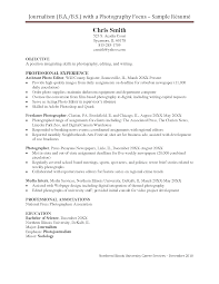 Photographer Resume Template 2019 Photographer Word Free ... Leading Professional Senior Photographer Cover Letter 10 Freelance Otographer Resume Lyceestlouis Resume Example And Guide For 2019 Examples Free Graphy Accounting Sample Full Writing 20 Examples Samples Template Download Psd Freelance New 8 Beginner 15 Design Tips Templates Venngage