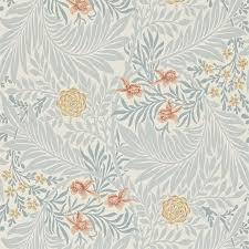 Bedroom Wallpaper Samples 69c8c9df49be6a6194381946af1e966d Dining Room Designs