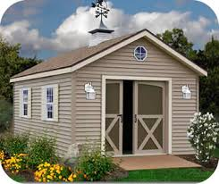 12x16 Wood Storage Shed Plans by March 2015 Zone Plans