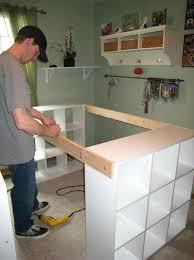 le de bureau ikea caisson de rangement bureau ikea einfach caisson rangement bureau