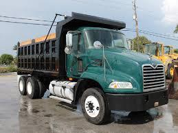 MACK DUMP TRUCK - TANDEM AXLES FOR SALE Mack Dump Trucks In Covington Tn For Sale Used On Bruder Mack Granite Halfpipe Truck Ebay Granite Cv713 United States 51536 2003 Dump Trucks For Rd690s Sale Finger Tennessee Price Us 24000 Year 1995 2010 Texas Star Sales Five Axle Lapine Est 1933 Youtube 1999 Rd6885 Tri Axle Dump Truck 2006 2007 Chn 613 New 2019 Gr64b For Sale In 123168 289049