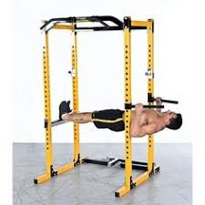 Power Rack Powertec Power Rack Powertec Pinterest