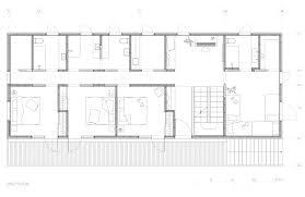 100 Ulnes Gallery Of Troll Hus Mork Architects 12