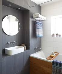 Grey Bathroom Ideas – Grey Bathroom Ideas From Pale Greys To Dark Greys Bathroom Chair Rail Ideas Creative Decoration Likable Tile Small Color Pictures Trainggreen Best Wall Inspiring Decorative Aricherlife Home Decor Pating Colors Beautiful Fresh 100 Decorating Design Ipirations For Bathrooms Made Relaxing Bathroom Ideas Small Decorating On A Budget Storage Apartment Therapy Stencils The Secret To Remodeling Your Budget 37 Fantastic Ghomedecor