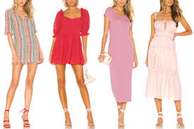 Best Weekend Sales On Clothing, Shoes, And Handbags For 2019 ... Dudley Stephens New Releases Coupon Code Kelly In The City Revolve Coupon Code Coupons For Mountain Rose Herbs Best Weekend Sales On Clothing Shoes And Handbags 2019 Clothing Discounts Recent Discounts June 2018 Royal Car Wash Wayne Nj Coupons November Plymouth Mn Ssur Store Mr Gattis App Apple Discount Military August Pizza Hut 30 Kohls To Use Hawaiian Rolls 20 Deals 94513