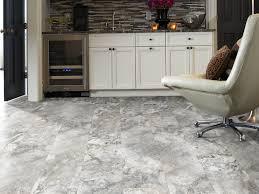 Shaw Vinyl Plank Floor Cleaning by Resilient Flooring Fundamentals Warranties Shaw Floors