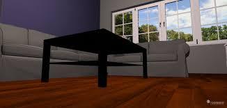 raumplanung mein wohnzimmer 4 you roomeon community