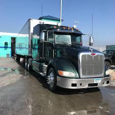 100 Mcgirt Trucking McGill McHi Kicker 2019 Pages Directory