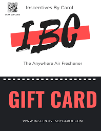 Giftcards — Inscentives By Carol Free Itunes Codes Gift Card Itunes Music For Free 2019 Ps4 Redeem Codes In 2018 How To Get Free Gift What Is A Code And Can I Use Stores Academy Card Discount Ccinnati Ohio Great Wolf Lodge Xbox Cardfree Cash 15 App Store Email Delivery Is Ebates Legit Stack With Offers Save Big Egift Top Deals On Cards For Girlfriend Giftcards Inscentives By Carol Lazada 50 Voucher Coupon Eertainment