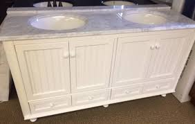 Just Cabinets Furniture Lancaster Pa by Specials Blue Rock Cabinets U2013 Kitchen Cabinets Bath Vanities