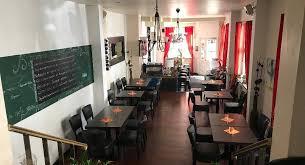 scala restaurant bar in wiesbaden mitte reservieren