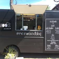 Ricewood - Ann Arbor Food Trucks - Roaming Hunger Service Locations Knight Transfer Hampton Inn Ann Arbor North Usa Deals From 84 For 201819 Detroit Mobile Billboard Advertising Parallels Cities Rise Dobskis Dogs Kitchen And Catering Food Trucks Farmers Market Truck Rally Delectabowl Commercial Trash Removal Waste Management Mi Dg New Used Intertional Dealer Michigan Dumpster Rentals Pickup Snow Allen Park Rollout Youtube