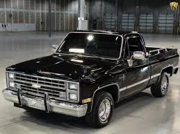 Imagen Relacionada | Chevy Trucks | Pinterest | Chevy Silverado ... The Worlds Best Photos Of 1986 And C10 Flickr Hive Mind Chevy Truck Rally Rims Beautiful Wheels Keywords Chevrolet 34 Ton Truck Id 26580 86 Chevy Google Search C10 Pinterest Gm K10 Silverado Scottsdale Vintage Classic Rare 83 84 Perfect Swap Lml Duramax Swapped Gmc C20 Louisville Showroom Stock 1088 Youtube Busted Knuckles Truckin Magazine Silverado For Sale Classiccarscom Cc1034983 4x4 New Interior Paint Solid Texas
