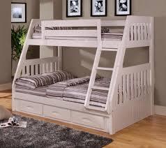 bedroom extra stability bunk beds boyslashfriend com