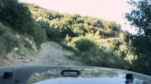 N. Main Divide To Indian Truck Trail JKU - YouTube Dances With Angiosperms March 2014 Indian Truck Trail A Crv And Fj Cruiser Youtube Mt Laguna Potrero Socal Overland Truck Trail Model Homes Home Box Ideas N Main Divide To Jku Panoramio Photo Of Above Corona Santiago Peak Via Nates Hiking Blog Santiago Truck Trail Larzy Bikes February 2015 Hike Hikingguycom