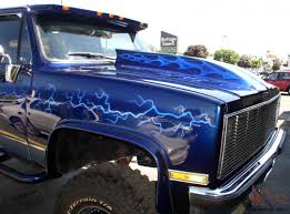 100 1986 Chevy Trucks For Sale Custom Hot Rod Custom Lifted For On
