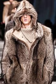 105 best roarin u0027 raccoon furs images on pinterest furs raccoons