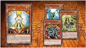 Yugioh Volcanic Deck April 2015 by Meta Decks Archives Ygoprodeck