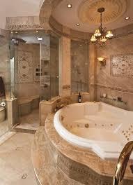 badezimmer mosaik fliesen badezimmer mit glasfliesen in