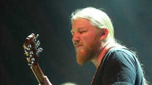 100 Derek Trucks Wife Who Is