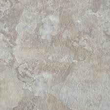 12x12 Vinyl Floor Tiles Asbestos by Fresh Interlocking Kitchen Floor Tiles Taste
