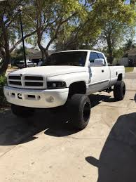 2002 Dodge Ram 2500 4×4 | Lifted Trucks For Sale | Pinterest | Dodge ... Dodge Trucks Diesel Elegant New 2018 Ram 2500 For Sale Sandy Ut American Dodge Ram Monster Truck Dually Diesel 4x4 Fifthwheel Us Muscle Trucks Their Way Forward In South Africa Ngage Media Cozy 2001 Cummins Laramie Slt 2003 Longbed Banks Edge Upgrades For 2016 3500 Megacab Limited Overview Cargurus 2012 Longhorn Limted Edition Sale Pickup Truck Jordan 2002 44 Lifted Pinterest 2013 Heavy Duty Tradesman Lone Star Llc 1996 59l Diesel Monster