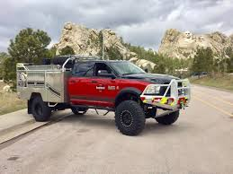 100 Fire Brush Truck Skeeter S On Twitter Richland WA Depts New