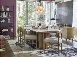 Jo Sampson Dining Room Furniture