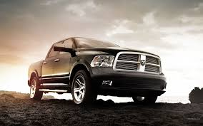 Dodge Ram Truck Wallpaper (1920x1200 Px, 294.94 Kb) - Picserio.com Truck Wallpapers Group 92 Man Backgrounds Desktop Wallpaper Trucks Places To Ford Trucks Wallpaper Sf Mack Fire Wallpapers Vehicles Hq Pictures Free Download Department Wallpaperwiki Mud Innspbru Ghibli 60 Images Hd Big Pixelstalknet 2018 Lifted Opel Corsa Opc C 0203 Pinterest All About Gallery Car Background Grave Digger Monster On Wallimpexcom