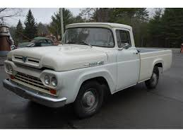1964 Ford F150 For Sale | ClassicCars.com | CC-979793 1964 Ford F100 For Sale Near Cadillac Michigan 49601 Classics On 1994 F150 Truck Flatbed Pickup Truck Item G4727 Sold Sep Sale Classiccarscom Cc972750 Patina Slammed Not Bagged Hot Rod Rat Shop Pickup Cc593652 1963 Ford F250 Youtube A 1970 Awd Mustang Convertible Is The Latest Incredible Barn Custom Cab Like New Nicest One In North Carolina Cc1070463 84571 Mcg