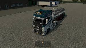 100 Truck And Trailer Games Euro Simulator 2 How To Reverse With A