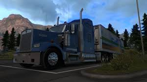 Steam Community :: American Truck Simulator | Semi Truck Drawings ... American Truck Simulator Heavy Cargo Pack Pc Game Key Keenshop Buy Euro 2 Scandinavia Steam Kenworth W900 Tractor Trailerssemi Trucks18 Wheelers Ar12gaming On Twitter Recently Nick88s Jumped Into And Csspromotion Rocket League Official Site Multiplayer Looks Like Hilarious Fun How May Be The Most Realistic Vr Driving Review This Is The Best Simulator Ever Community Semi Drawings P389jpg Macgamestorecom