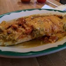 El Patio Cafe Wichita Ks by Angela U0027s Cafe Closed 11 Reviews Mexican 901 E Central Ave